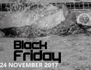Scopri la promo Acquachiara per il Black Friday